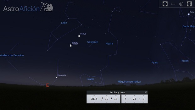 16-octubre-mercurio-max-elongacion-W-