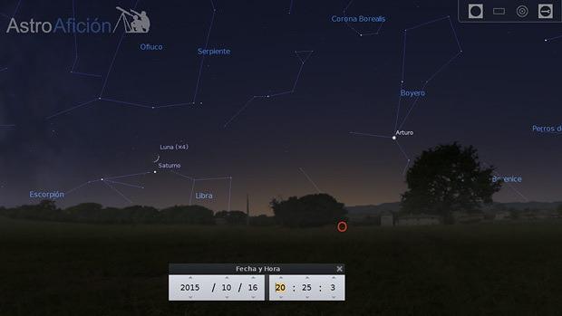 16-octubre-saturno-y-luna