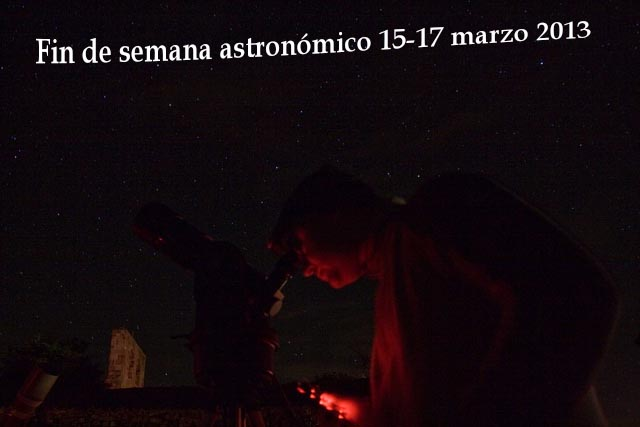 AstroEscapadaAtienza