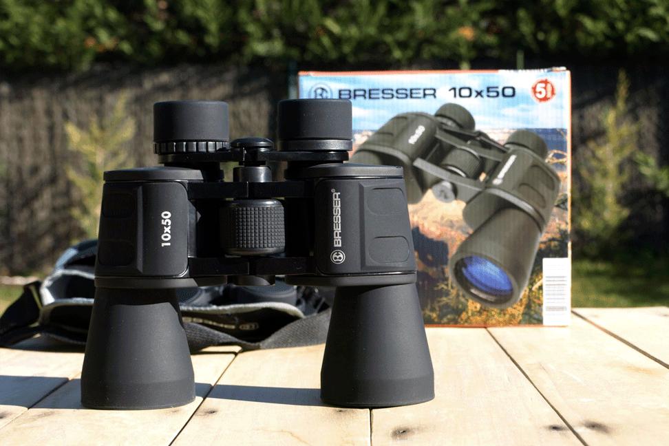 Bresser-10x50-lidl