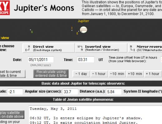 Calcula-los-tránsitos-de-júpiter-y-saturno