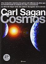 Cosmos_libro