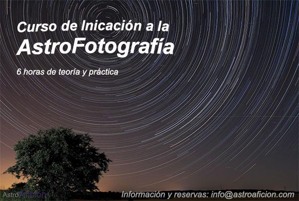 CursoAstrofoto600p