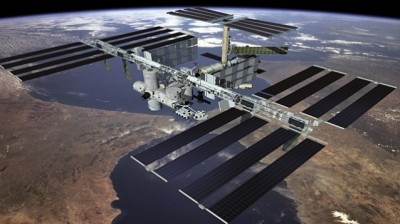 internationale-raumstation-iss-international-space-station-638x358