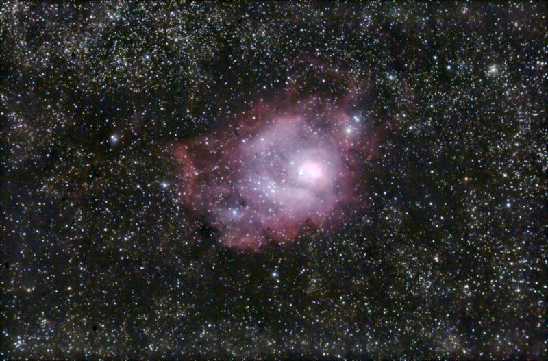 m8-laguna-nebulosa