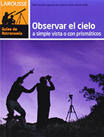 Observar_cielo_simple_vista_prismaticos