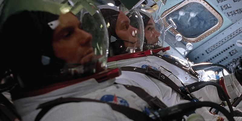 Películas-Astronomía-Apolo-13