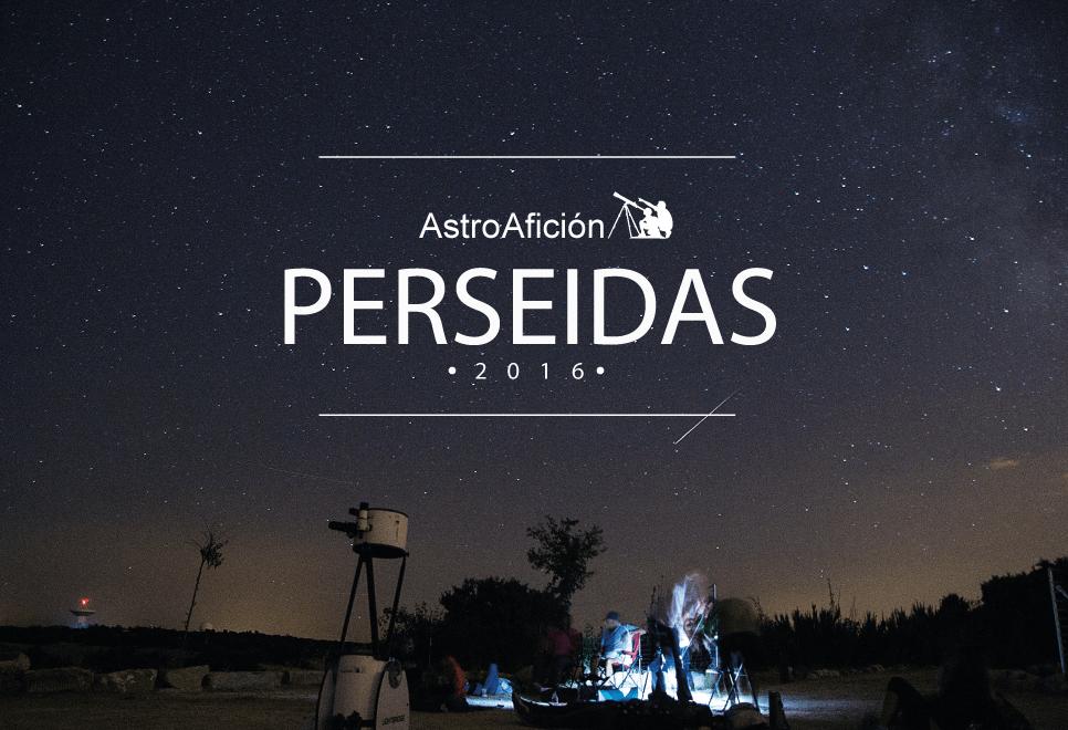 Perseidas-2016-portada2