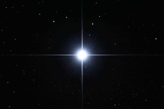 Los colores de las estrellas - Blog de AstroAfición