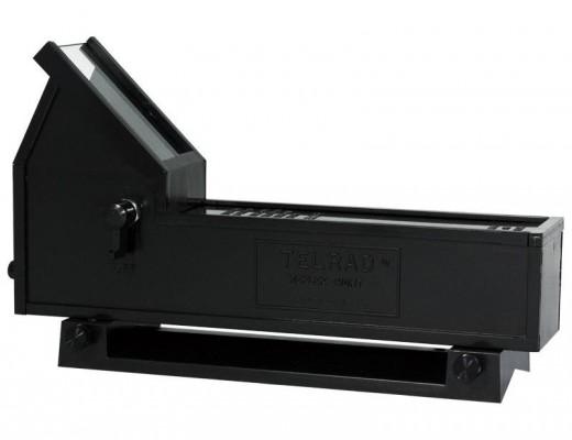Telrad-Buscador-de-proyeccion-de-con-base