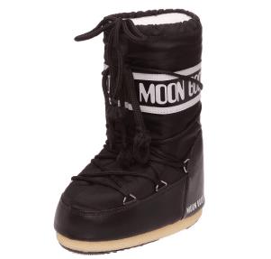 bota-tecnica-moon-nylon-para-el-frío-esquí