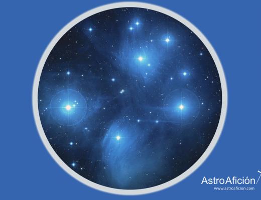 cuántos-aumentos-tiene-un-telescopio