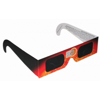 gafas eclipse