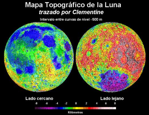 geografía-de-la-luna