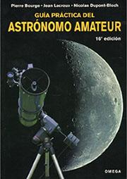 guia_practica_astronomo_amateur_PRUEBA