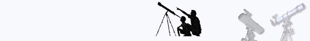 http://blog.astroaficion.com/wp-content/header3.jpg