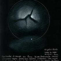 m20-dibujo-astronomico-leonor-hernandez