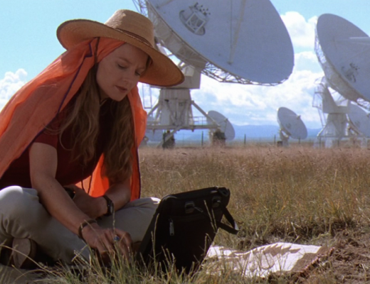 películas-sobre-astronomía