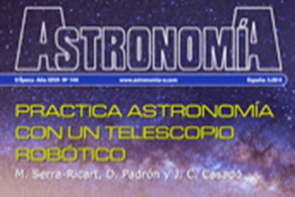 revista-astronomía