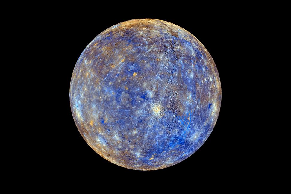 tránsito-de-mercurio