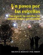 un_paseo_estrellas